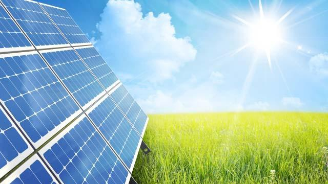 Wisconsin has most successful year for solar power in 2016