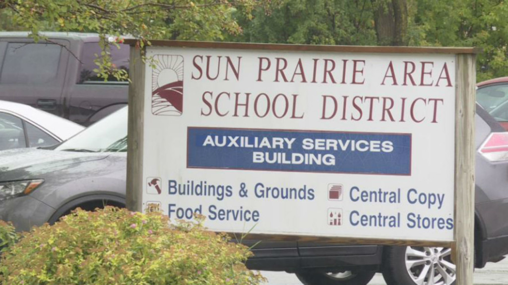 Sun Prairie aims to tackle bullying this school year