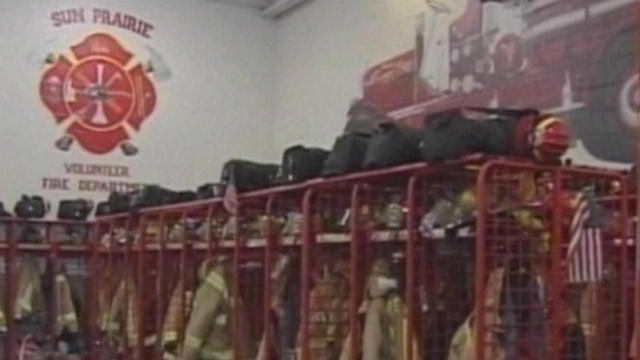 Sun Prairie officials, firefighters clash over full time operation