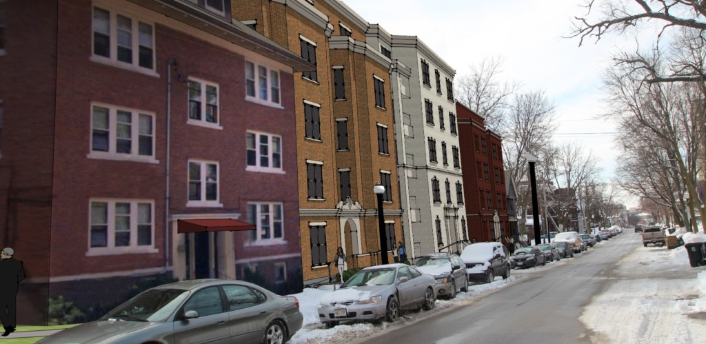 Common council stops Mansion Hill redevelopment