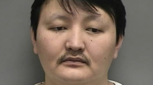 Police: Milton man allegedly neglected by caretaker