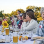 14 summer outdoor dining experiences