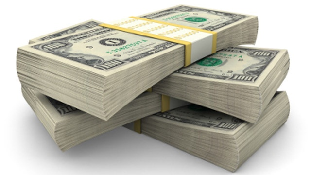 Group in Delavan claims $1 million lottery prize