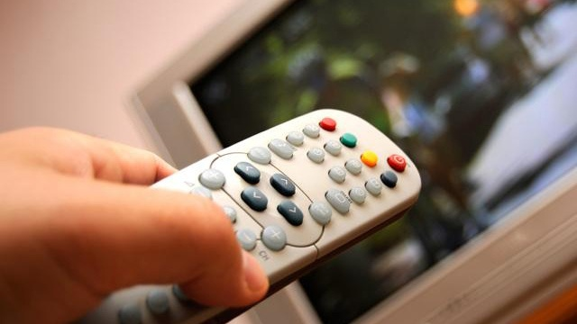 Update, FAQ on WISC-TV frequency change