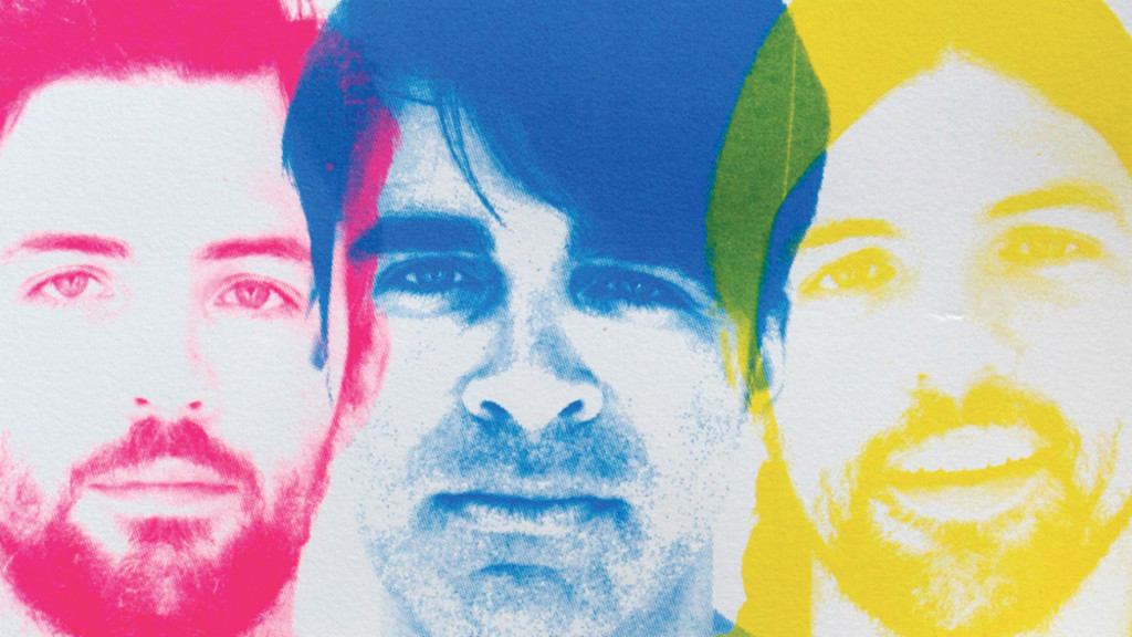 The Avett Brothers to return to Madison in June