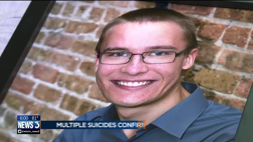 Mount Horeb school district hosting community forum on mental health following suicides