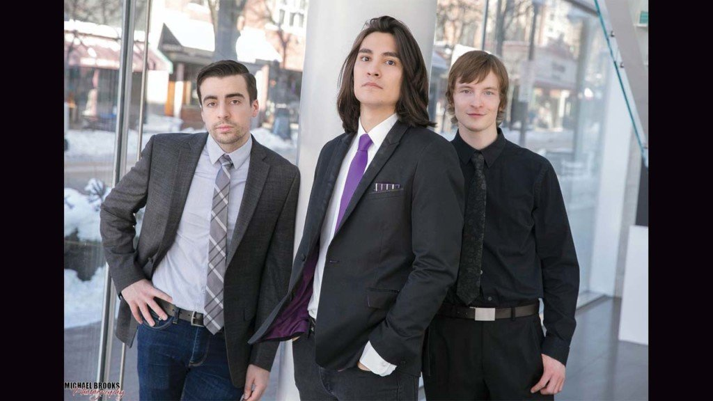 Madison band releases anthem for city's new pro soccer team