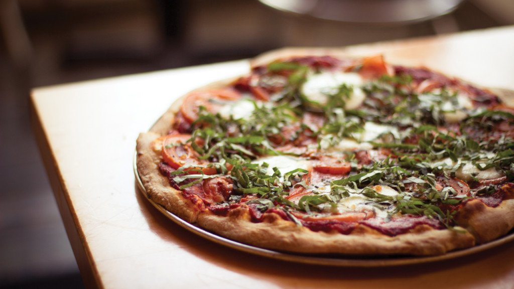 Two Roman Candle locations closing this month