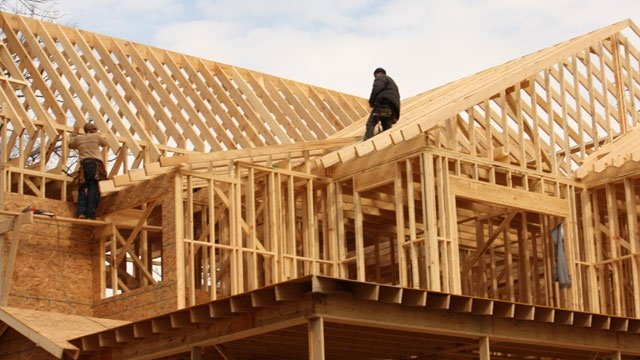 Parade of Homes seeing impact of increased home sales