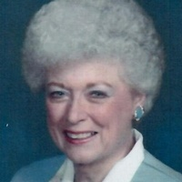 Patricia A. Wolter