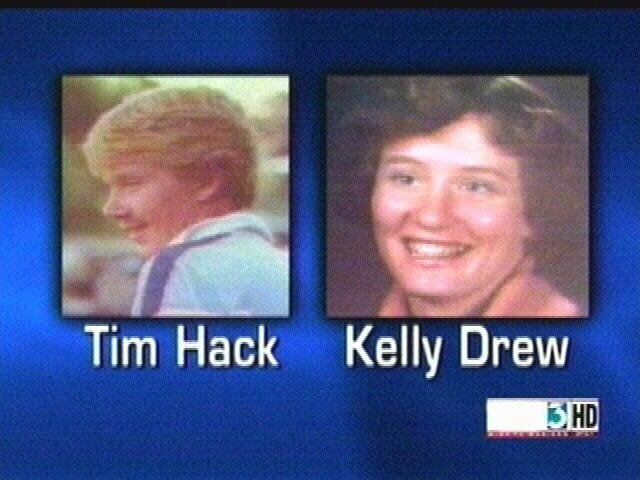 Jefferson Co. solved cold case featured on Discovery program