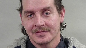 Timmy Reichling waives right to preliminary hearing