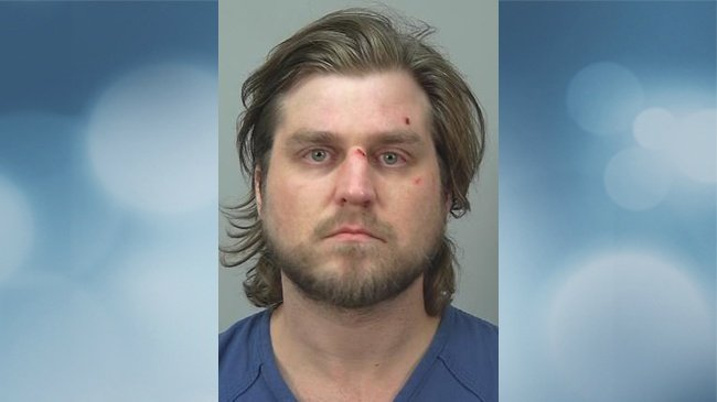 Driver found guilty of intoxicated homicide in 2015 car vs. pedestrian crash
