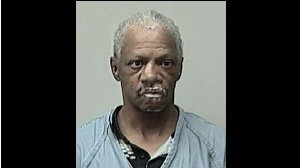 Police: Man arrested for allegedly punching bus driver