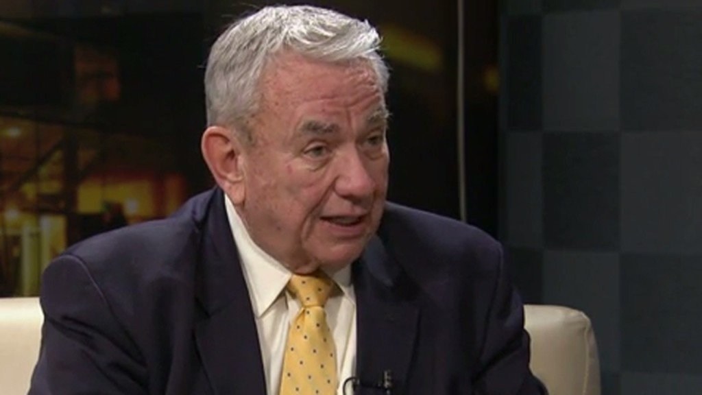 Former Wisconsin governor works on health care changes