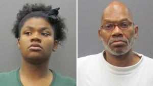 Police find cocaine, heroin, Rx medications during traffic stop, house search