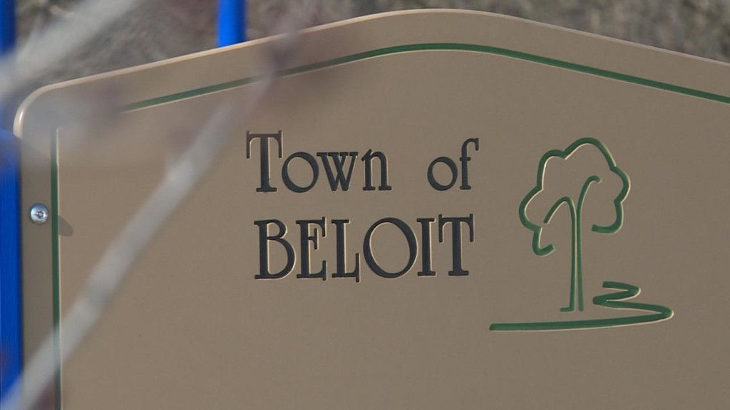 Rock County Board could vote to oppose town of Beloit's incorporation