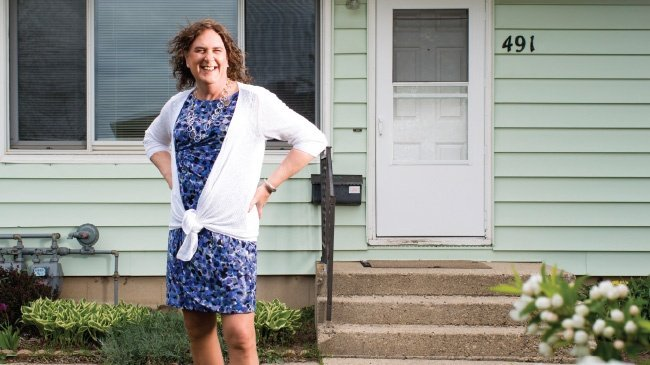 Equal Access: Fighting for transgender health care