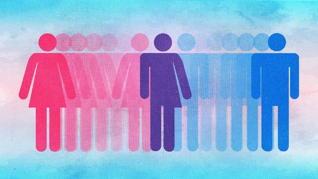 Conservatives decry Madison school district's gender identity policy