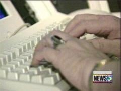 Internet scammers steal trademarked name of Beloit business