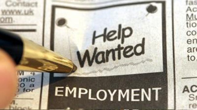 93 people to lose job in Waunakee business closure