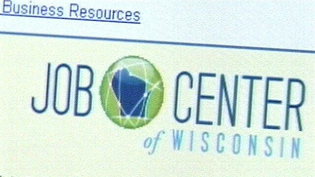 Local unemployment rates increase across state