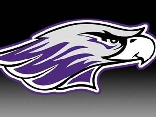 Whitewater hosts final home game of 2014