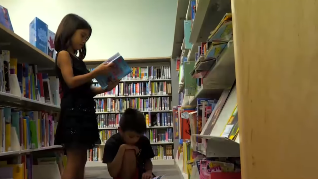 Tonight at 10: Why Madison schools are changing the way they teach reading