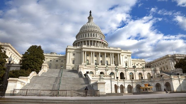 Elected officials would evade accountability with absence of ethics office