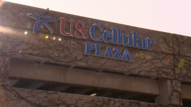 State agency: U.S. Cellular customers experiencing billing issues should file complaint