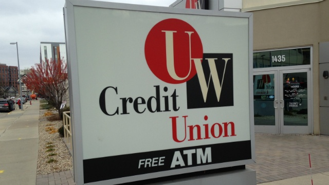 UW Credit Union falls victim to fraud scheme
