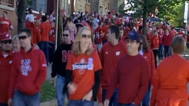 MPD plans extra patrols for UW football night game