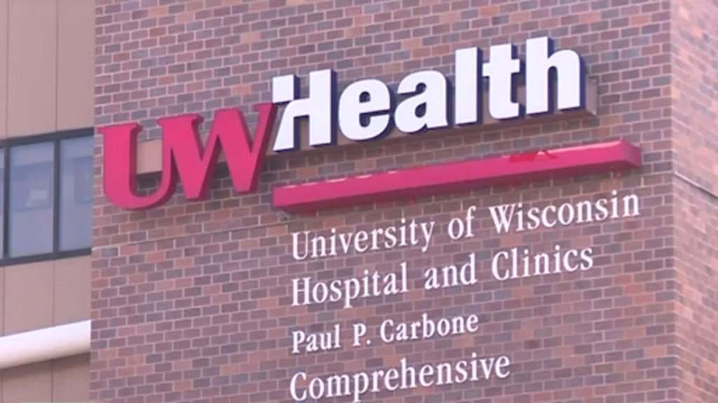 UW Carbone Cancer Center releases study showing untreated depression in spouses of patients