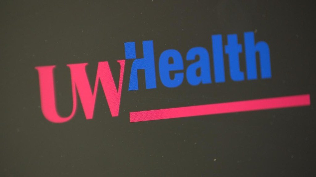 UW Hospital hot water system may put patients at risk for type of pneumonia, officials say