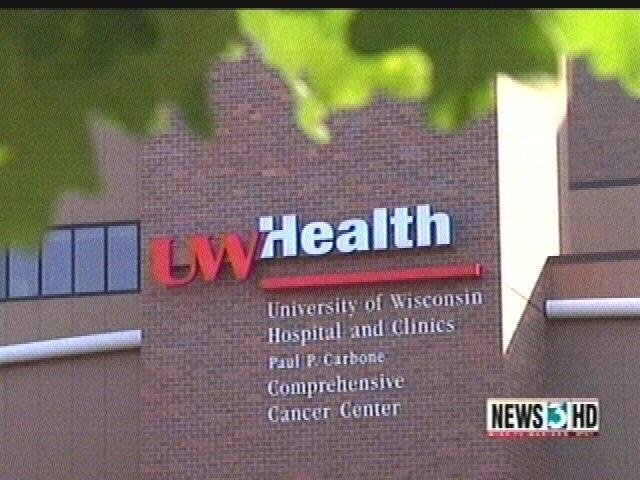 UW Health to offer free physicals for uninsured high school athletes