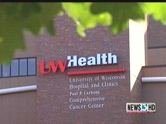 Health system in Rockford to merge with UW Health
