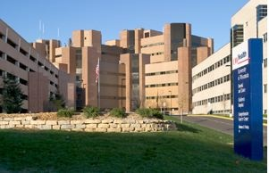 UW Hospital named top hospital in the state
