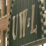 UW president says chancellor used poor judgment in inviting porn star to speak