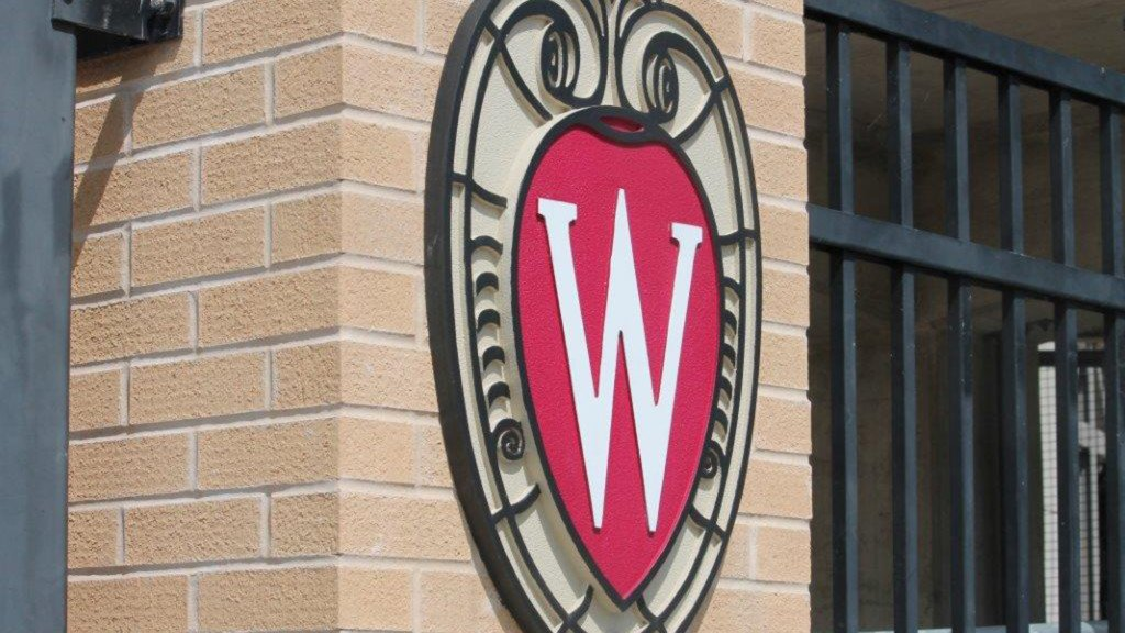 UW-Madison receives donation for new recreational center