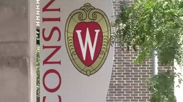 UW officials unhappy with party school ranking