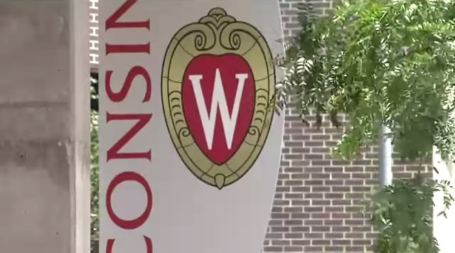 UW expects second-largest class in 9 years