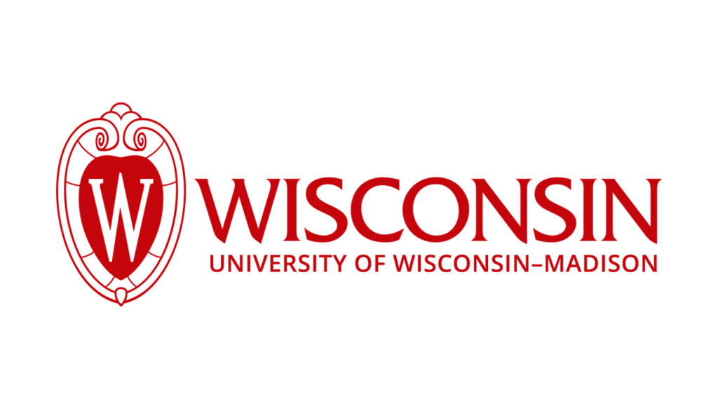 UW-Madison settles federal research dispute for $1.5M