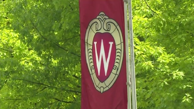 University of Wisconsin-Madison starts new religion center