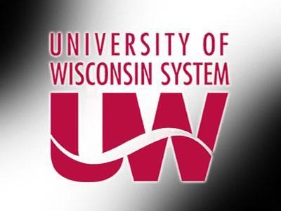 Bill would slash UW funding, freeze tuition, impose Regent's reporting requirement