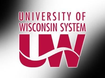 Diversity of UW System president pool questioned