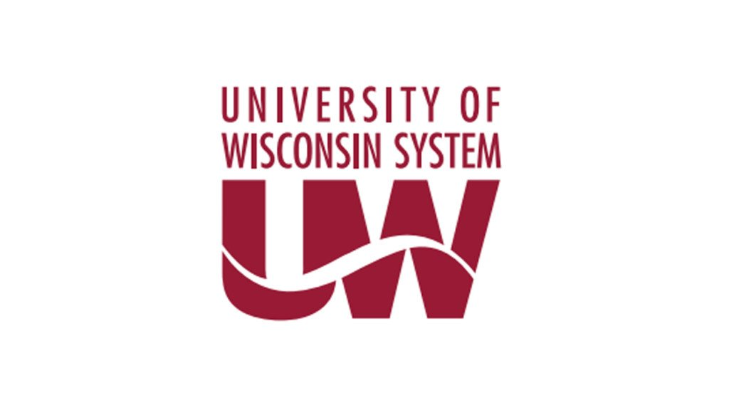 Central Washington VP named UW-Stout chancellor