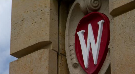 Public to speak at hearing on UW free speech bill