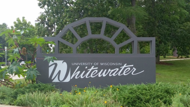 UW-Whitewater could face discipline over recruiting violations