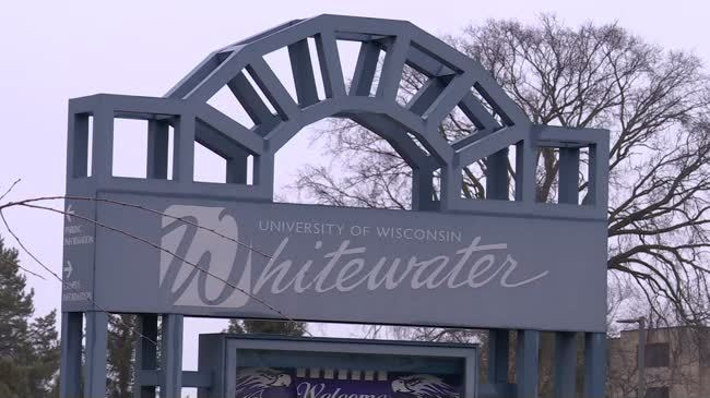 UW-Whitewater police: Battery could be considered hate crime