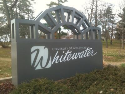 UW-Whitewater suspends wrestling coach, recruitment activities